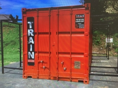 train-container-gyms-03