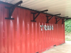 train-container-gyms-04