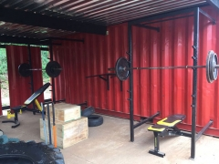 train-container-gyms-05
