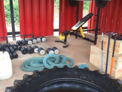 train-container-gyms-06