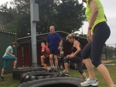 train-container-gyms-07
