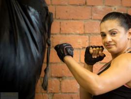personal-trainer-train-gym-fatima