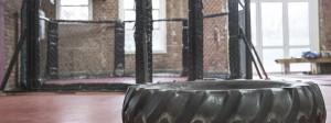 train-gym-cage-tyre-point-durban