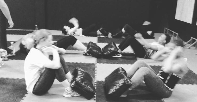 train-gym-warrior-training